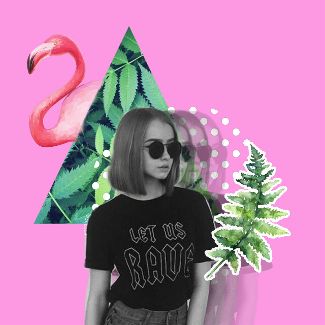#pink #leaves #cool#coolgirl #layrs #kpop #kpopedits  #like #likethis #likeme #likeit #liker #likes #freetoedit #freetoedit. #remixit #remixme