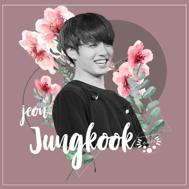 jungkook edit 💛 thanks so much for helping me find the font @pasteljin 💛☺️ —🌻requests are open🌻— #jungkook #kookie #jeonjungkook  #jungkookie #jungkookbts #jungkooksticker #kookiebts #kookiejeon #jeonkookie #jungkookjeon #btsarmy  #korea #jungkook_bts #jungkookoppa#bts #army #jin #jimin #chimchim #namjoon #kimtaehyung #hoseok #suga #minyoongi #jungkook #v #btsart #edit #drawing #freetoedit #kingjin #micdrop #loveyourself