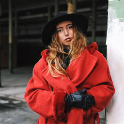 freetoedit fashion fashionreadyremix fashionart fashionblogger