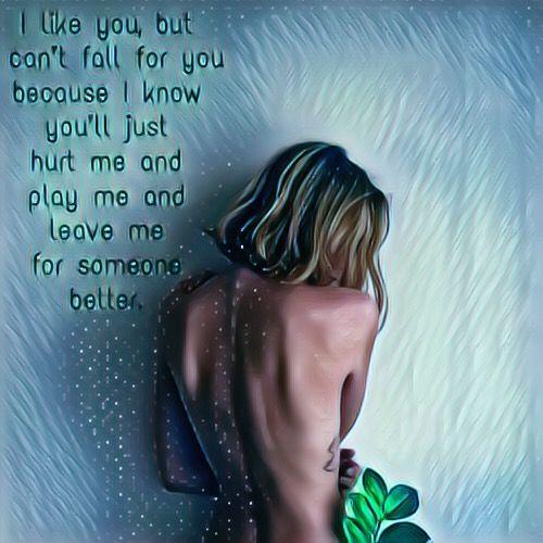 freetoedit quote sad girl boys leaving relationships