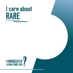 rare wrddingday wrdd raregenes rarediseaseday ftestickers freetoedit