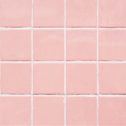 FreeToEdit wall backgrounds square minimal pink pastelcolor white lines cute young