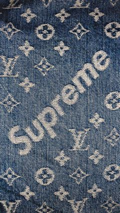 Supreme Camo Wallpaper Sexylady Freetoedit