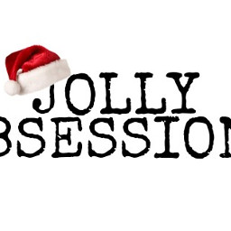 freetoedit jollyobsessions aussiechristmas christmasdecs gettinjuicywithmisty