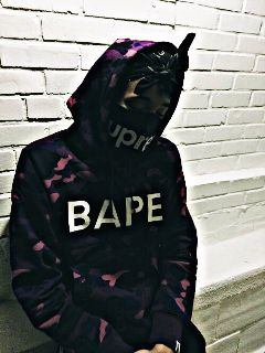 Brands Of The World >> 1000+ Awesome bape Images on PicsArt