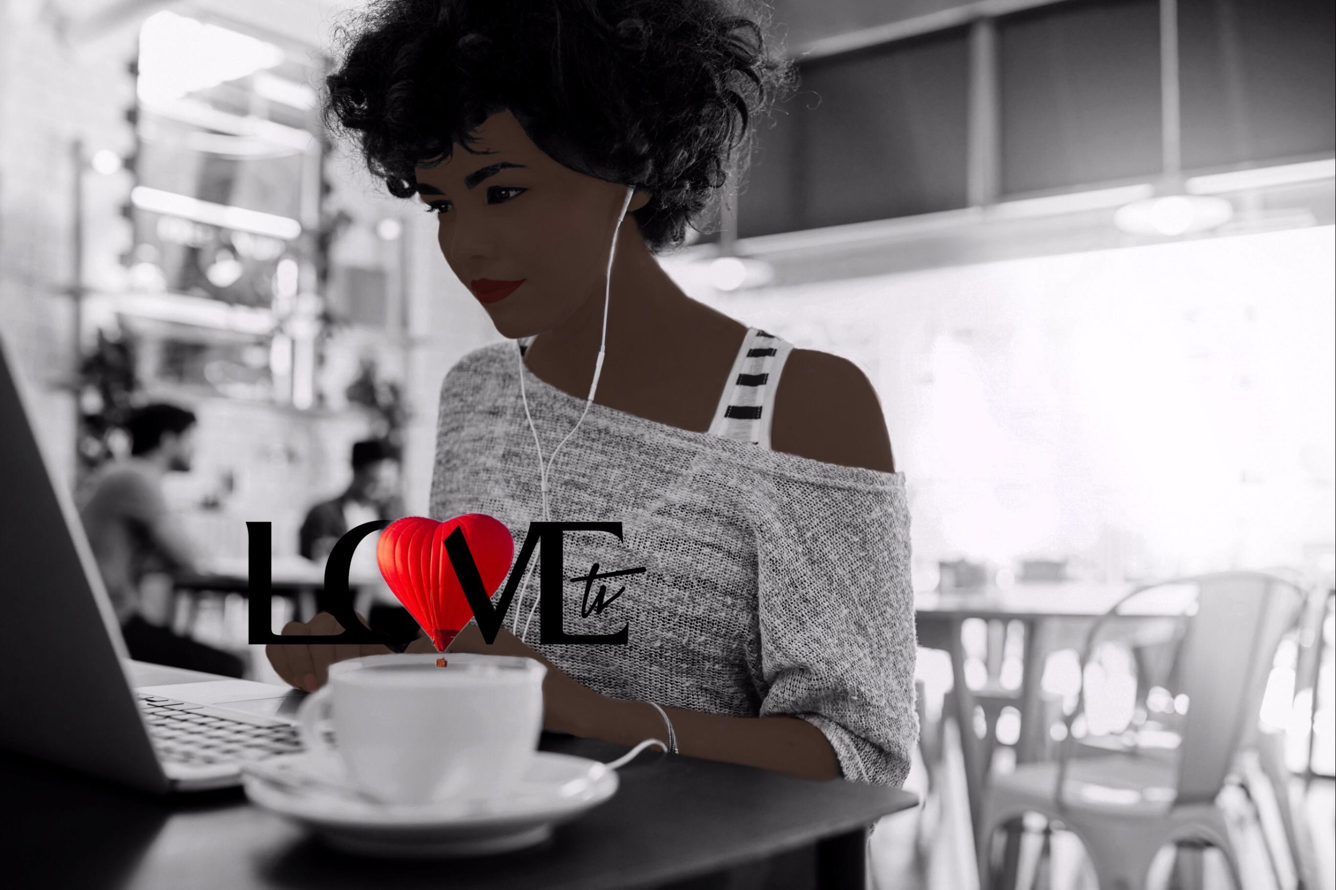 #freetoedit #eclovetv #draw #minimal #lovely #madewithpicsart #picsart #lovetv @picsart @lovetv