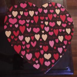 pcheartshapes heartshapes freetoedit heartshape