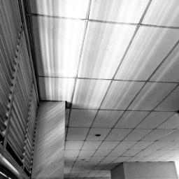 waitingarea perspectiveiseverything