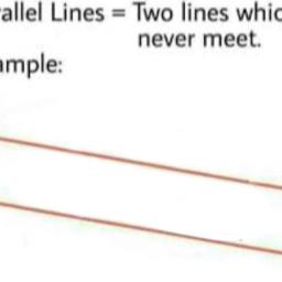 freetoedit meme templatememe template math pararel