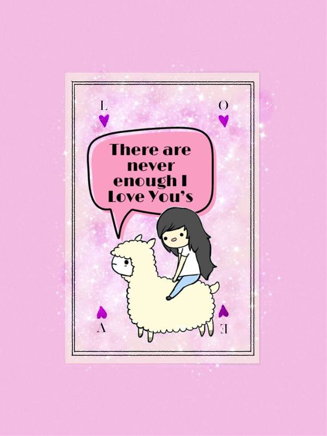 #freetoedit #remixme #heartshapes #loveis #valentinesdaycard