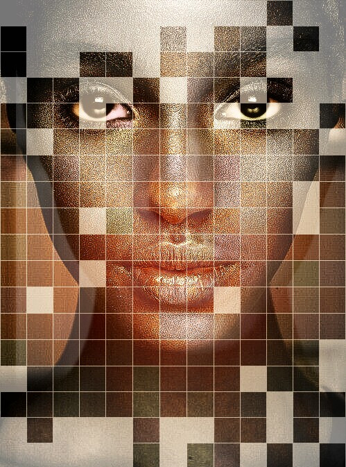 #freetoedit #popart #dobleexposure #tools #efects #picsart #enjoy
