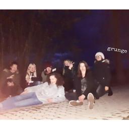 freetoedit gang night eyes grunge