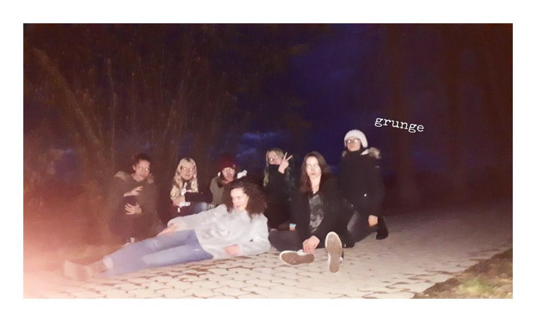 #freetoedit #gang #night #eyes #grunge #slanderman #art #nature #people #photography
