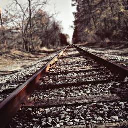 freetoedit tracks myoriginalphoto
