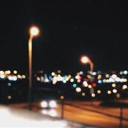 citylights city travel photography lights