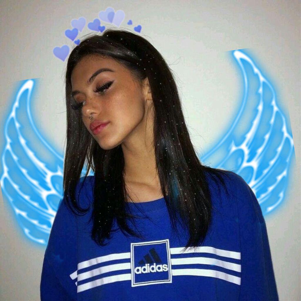 4c8fa4bf342798 🖤gucci tumblr girls tumblrgirl like likeforlike like4l...