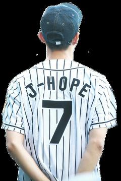 jhope hoseok bts corea kpop freetoedit