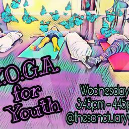 yogaforyouth kundalini yoga meditation