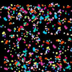 newbrushes brushaway colorful remixit freetoedit