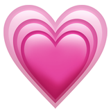 popular and trending emoji stickers on picsart love heart clipart png love heart clipart free