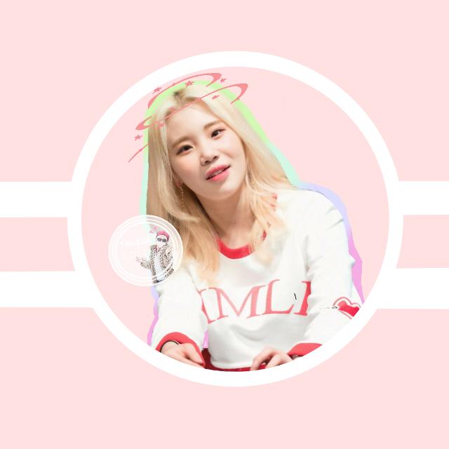✩ͯ•͙͙ᴊ ᴏ ᴏ ᴇ。ू  [ Momoland ] #momoland #jooe #kpopidol #kpop#kpopedit #boomboom #pink #pastel #blondehair #bias #raimbow #fanmeeting #asian #korea #korean