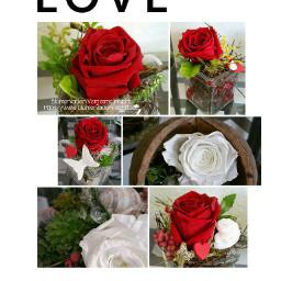valentinstag valentinesday2018 valentinesday love liebe