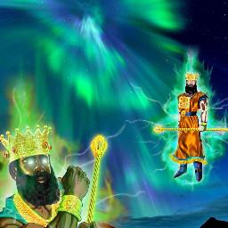freetoedit yahawah yahawashi hebrewisraelites aura