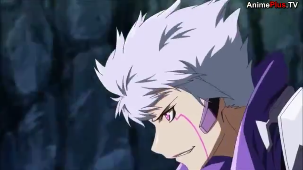 Anime manga elsword add kawaii cute