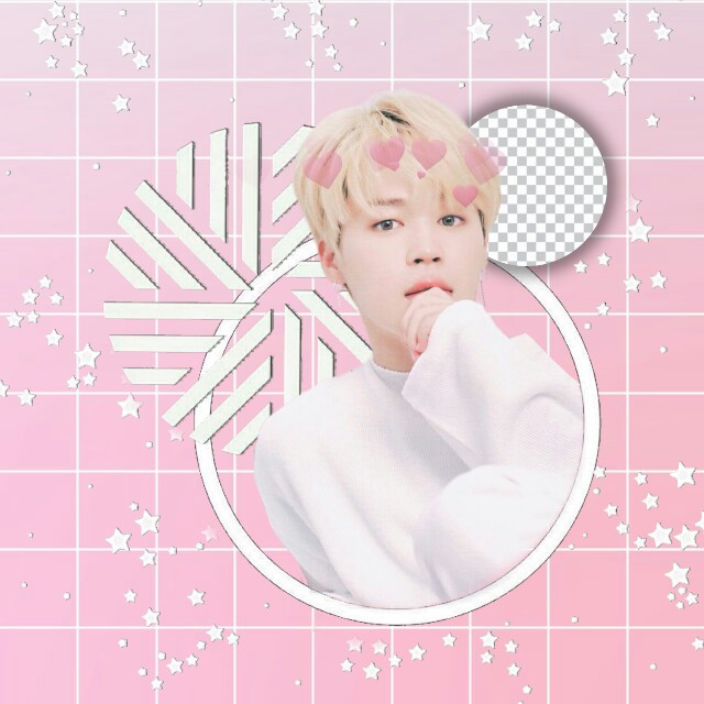 OH MA GATCHI, THANK YOU SO MUCH FOR THE 450+ LIKES AND THE 7K+ VIEWS! IT WAS MY VERY FIRST EDIT! LOVE YOU ALL!♡  #jimin #bts #btsjimim #parkjimin ♡
