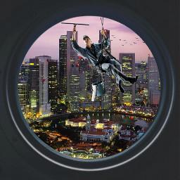 freetoedit playtime singaporecity portals windowwashers