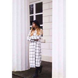 freetoedit duesseldorf fashionblogger blogger outfit