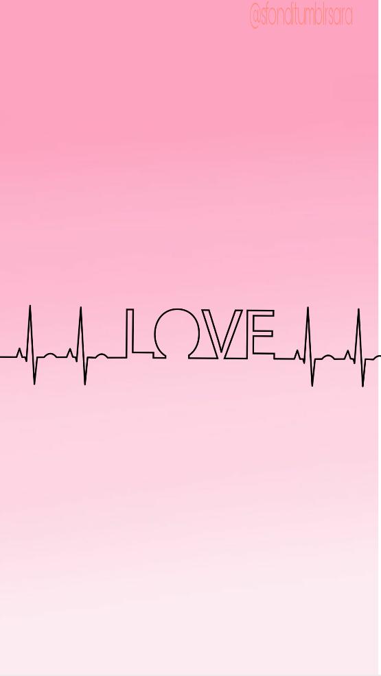 Sfondi Amore Tumblr Sfondi