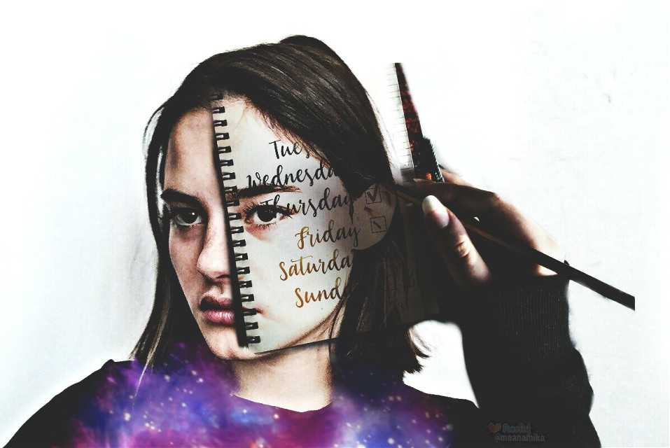 #freetoedit  which are your thoughts!?.. #galaxy #remix #fun #thoughts #mind #relax #madewithpicsart #fun #art