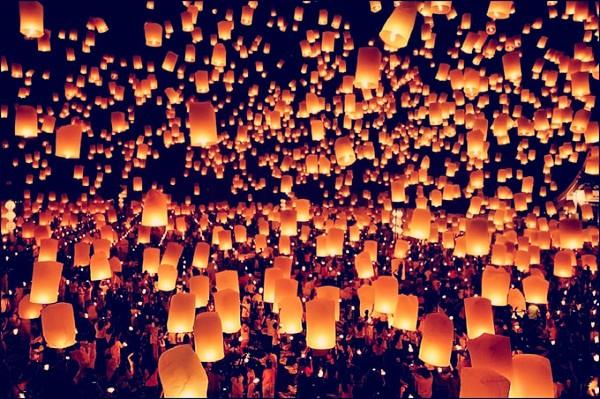 #light #amazing