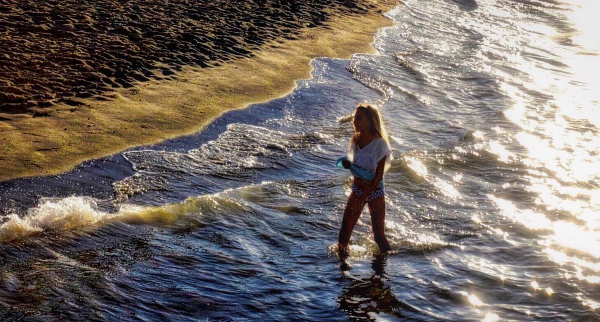 A Water Stroll #AngelEyesImages#landscape#landscapephotography#instagram#instagramers#instagrammers#picsart#picoftheday#nikon#nikonusa#nikond5300#nikonphotography#instagram#instagramers#instagrammers#picsart#picoftheday#sandiego#coronado#sandiegobay#ocean#beach#canonusa#lumixusatravelphotography#traveler#traveling