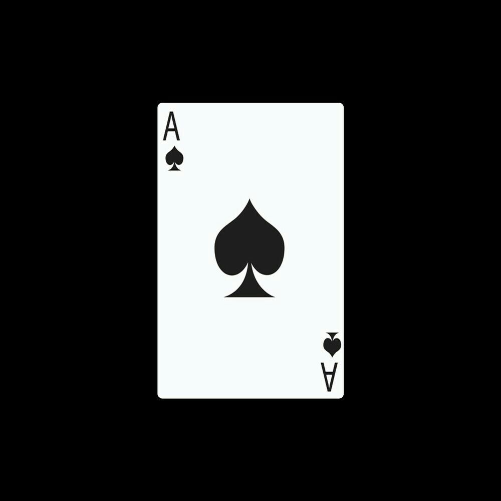 Card As Joker Poker Black White Backgrounds Wallpaper
