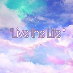 livelife freetoedit