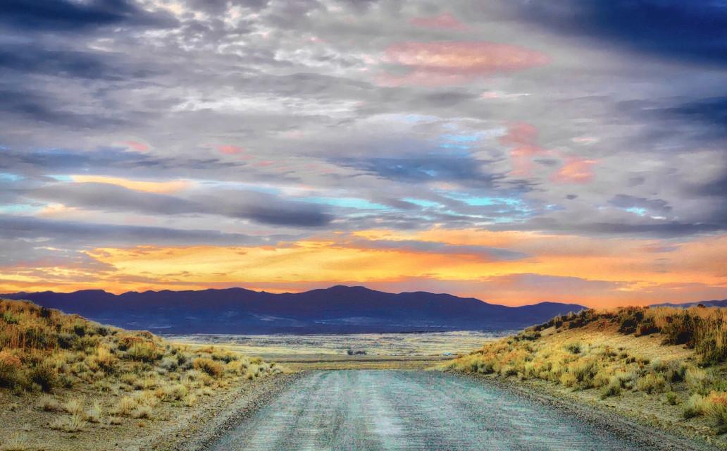 A Dropper #AngelEyesImages#landscape#landscapephotography#instagram#instagrammers#instagramers#picsart#picoftheday#nikon#nikonusa#nikonphotography#lumix#lumixusa#visitnevada#nevadalandscape#landscapephotographer#
