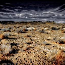 angeleyesimages landscapephotography landscape nikon nikonusa