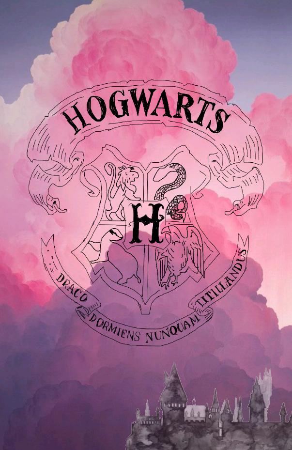Freetoedit Hogwarts Harry Potter Tumblr