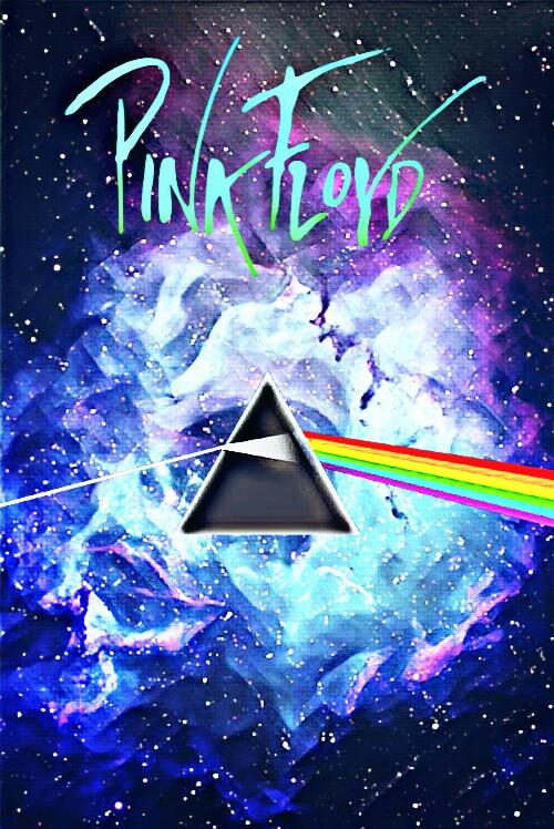 #pinkfloyd #darkside #moon #rocknroll #rockband #wallpaper