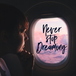 motivation dream believe window freetoedit
