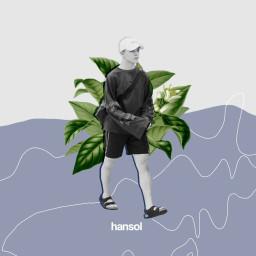 freetoedit hansol vernon seventeen vernonseventeen