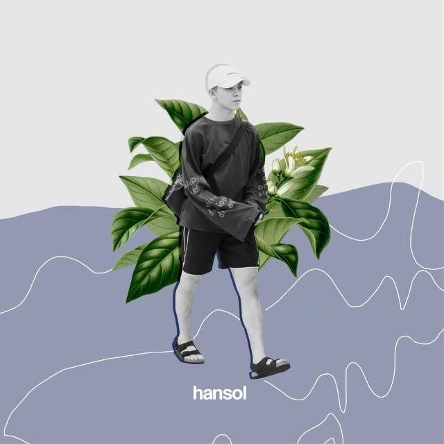 vernon//svt🌼  HAPPY /late:(/ BIRTHDAAAAAAY VERNON!😢💞💞  i hope you had a wonderful and beautiful day💫 ILYSMMM😭💗  #freetoedit  #hansol #vernon #seventeen #vernonseventeen #kpop #kpopedit