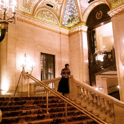 freetoedit luxury luxurylife luxurytravel gorgeous