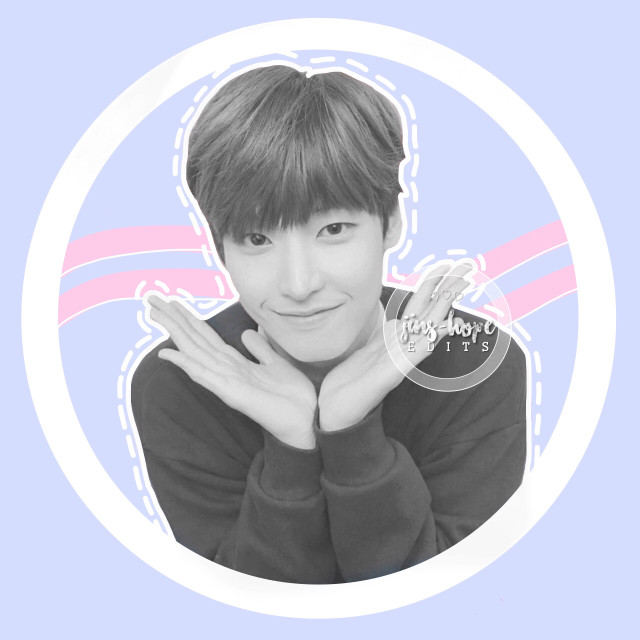 another free icon but this time it's inseong! i made them for my video that'll be up tomorrow so here you go :3  requests are closed!  #sf9 #sf9inseong #kiminseong #inseong #kpop #pastel #edit #icon   sticker from jiyul4492