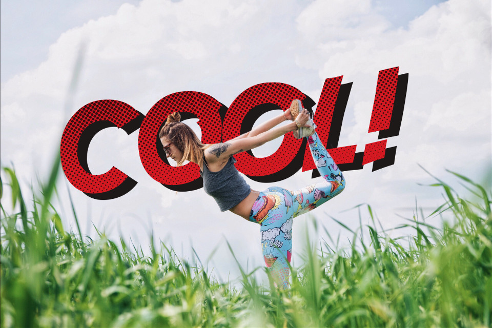 #freetoedit #fitness
