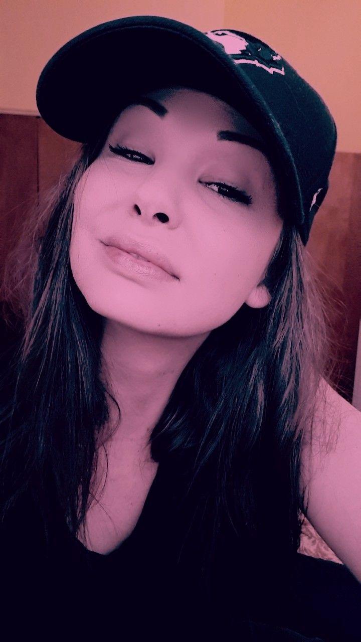 #freetoedit #colorize#selfie #me #goodmorning