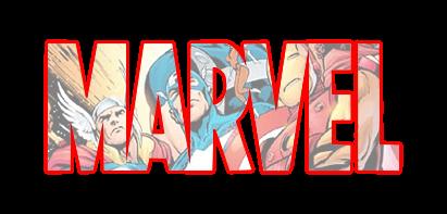 marvel avengers freetoedit