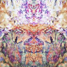 archetypes behindthecurtain animalkingdom spirit expression